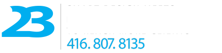 i23web | Web Design based in Toronto, Etobicoke, Mississauga, Streetsville, Georgetown, Milton, Scarborough, Markham, Brampton, Caledon, Bolton, Palgrave, Alliston, Beeton, Tottenham, Aaron, Barrie, Hamilton, Niagara Falls, Peterborough Ontario and World Wide for 24 hour web design services.